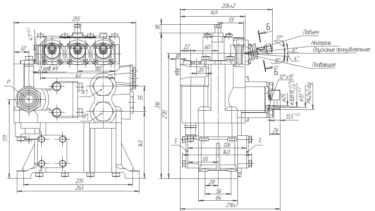 Пластинчатый теплообменник КС 126 Мурманск цена теплообменника на газовый котел электролюкс