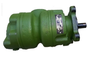Пластинчатый теплообменник КС 024 Архангельск Кожухотрубный испаритель WTK DCE 1533 Хасавюрт