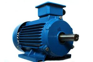 Общепромышленные асинхронные электродвигатели купить